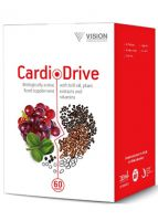 CardioDrive (Vision) suplement diety - Sklep Vision